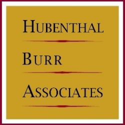 Hubenthal Burr Associates, LLC